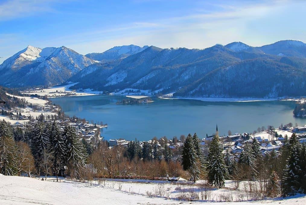 skiurlaub spitzingsee bayern skireisen. Black Bedroom Furniture Sets. Home Design Ideas